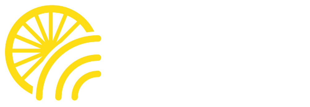 Bruin Bike Share logo